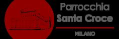Parrocchia Santa Croce Milano